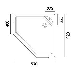 SE35-B