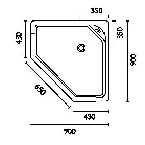 SE37-B_v2