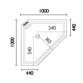 SE38-B