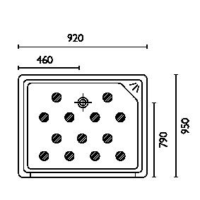 SE27-B