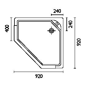 SE36-B