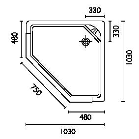 SE78-B